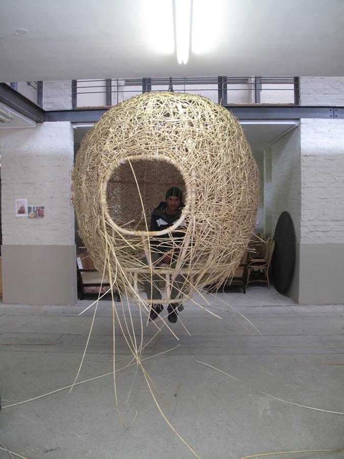 nest front web
